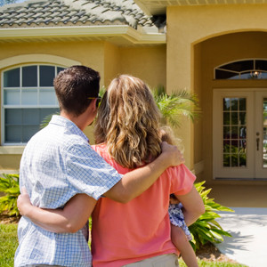 Buy A Fresno Home
